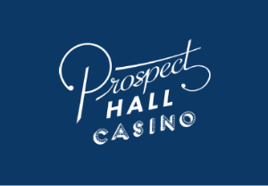 prospect hall logo best paypal casinos in uk