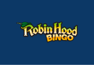 robin hood bingo logo best paypal bingo sites in uk