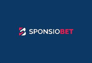 Sponsiobet Logo