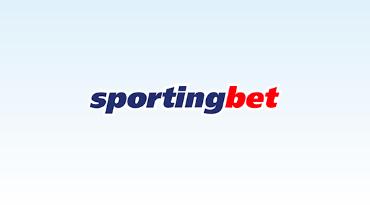 sportingbet casino review image playnpay