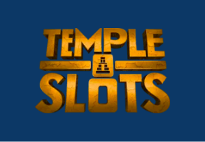 temple slots best paypal casinos in uk