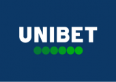 unibet logo best paypal casinos in uk