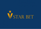 vstarbet logo best paypal betting sites in the uk