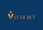 VStarBet