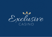 exclusive casino logo playnpay
