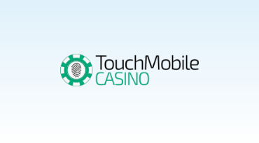touchmobile casino review playnpay