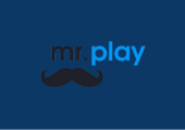 mrplay casino logo playnpay uk