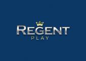 regent play thumbnail playnpay