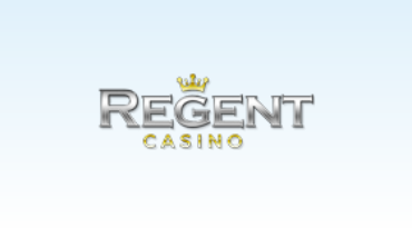 regent casino review playnpay