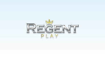 regent play casino review playnpay