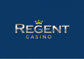 regent casino logo playnpay uk
