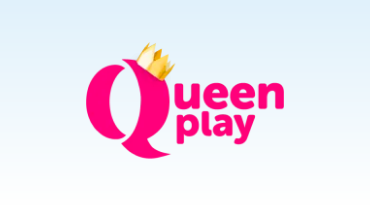 queen play casino review playnpay