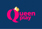 queenplay casino logo playnpay uk