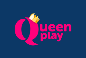 queenplay review playnpay