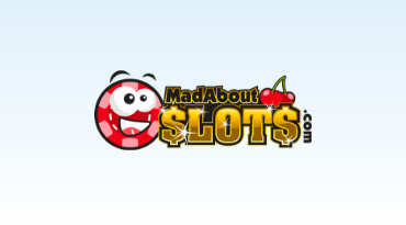 mad about slots review playnpay