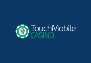 touchmobile casino logo best paypal casinos in uk
