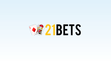 21bets casino review playnpay uk