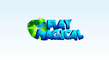 playmagical image playnpay uk
