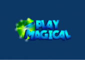 playmagical casino logo best paypal casinos in the uk