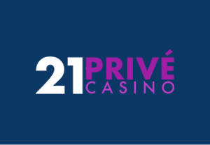 21prive casino logo playnpay