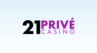 21prive casino review paynplay