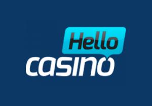 hello casino logo playnpay.co.uk
