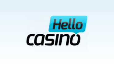 hello casino review paynplay.co.uk