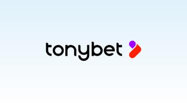 tonybet review playnpay