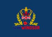 winwindsor logo playnpay