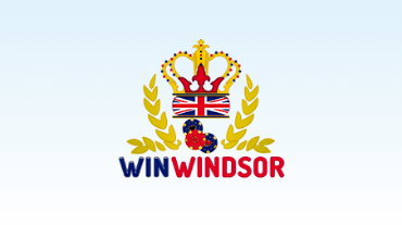 winwindsor review playnpay