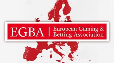 egba welcomed dutch gambling featured image