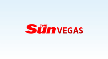 sun vegas review playnpay.co.uk