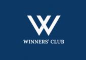 winners club logo