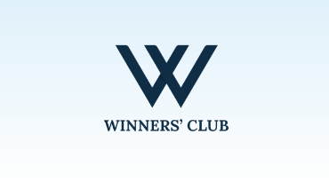 winners club review playnpay.co.uk