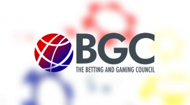 safer gambling week announced
