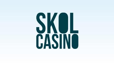 skol casino review playnpay