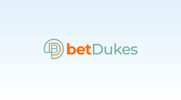 betdukes review featured image