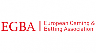 egba supports revival of expert group on gambling
