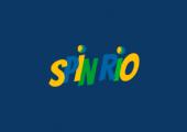spinrio logo playnpay.co.uk