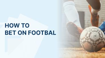 how to bet on football playnpay