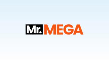 mr mega review playnpay